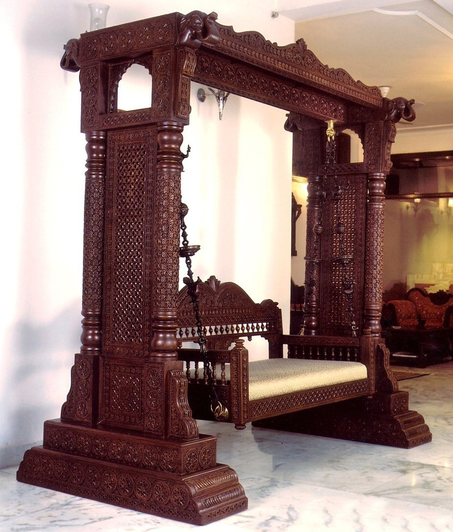 Indoor-teak-Wooden-Swing-Chair-Set-Plank-oonjal-lakdi-ke-jhoole-supplier-dealers-distributors-manufacturers-Chennai-Tamilnadu-India1