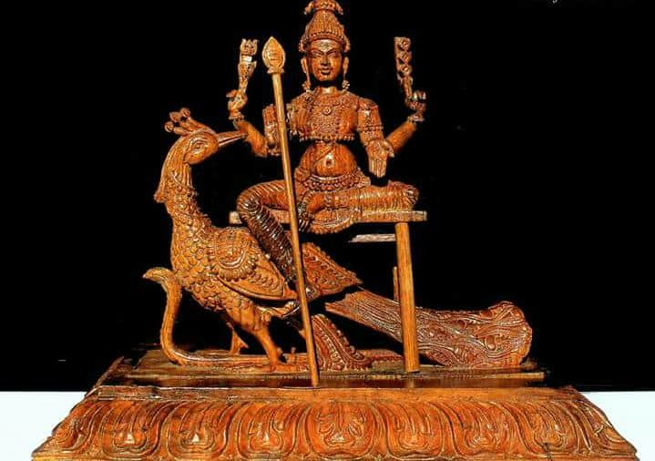 God Statues Decorative Statue – Manufacturers, Suppliers & Exporters in India